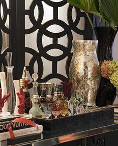 39 Cool Home Mini Bar Ideas | Shelterness