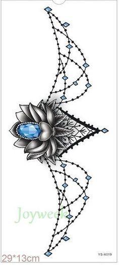 Mejores 65 imágenes de Mejores Tatuajes para Hombres en Pinterest ...