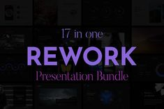 ❖ OFF / This bundle will be updated with each release of our new presentation ❖ More then 1000 creative slides help you to create any presentation for Presentation Design Template, Business Presentation, Powerpoint Presentation Templates, Keynote Template, Design Templates, Presentation Slides, Creative Powerpoint Presentations, Business Photos, How To Draw Hands