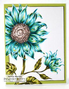 POwer Poppy Sunflower.jpg