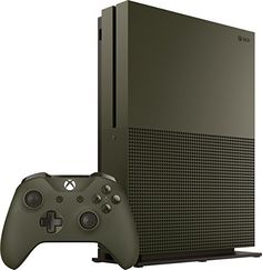 Xbox One S 1TB Console - Battlefield 1 Special Edition Bundle        Leo Gift Ideas – Discover Cool, Unique and Bold Leo Zodiac Gift IdeasLeo Gift Ideas    Larger than life, bold and fun are not only only used to describe a Leo but also describe zodiac gift ideas they love to receive.    In general leos are energetic, optimistic, straightforward and fun therefore the perfect leo gift idea should reflect that.