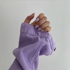 Violet Aesthetic, Lavender Aesthetic, Aesthetic Colors, Aesthetic Pastel, Aesthetic Fashion, Color Lila Pastel, Violet Pastel, Lila Outfits, Mode Purple