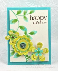 ec897af06755009993ac541007611a80--happy-birthday-beautiful-so-fresh.jpg 500×613 pixels