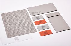 De Martino by nju:comunicazione, via Behance