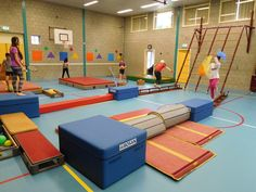 Motor Activities, Activities For Kids, Pe Lessons, Wild West, Clinic, Around The Worlds, Train, School, Sports