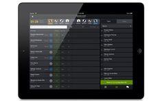 Yahoo's new fantasy football app FINALLY has mobile drafting