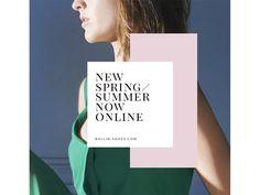 Spring Summer, Image, Prints, Raffaello