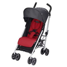 Youu0027ll love taking your baby out and about with this EvenFlo Minno lightweight stroller! It features a compact narrow design with an oversized canopy and ...  sc 1 st  Pinterest & Duo Twin Double Stroller Baby Toddler Lightweight Versatile ...
