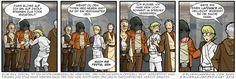 """Dinge, die man nicht zu Jedi sagt: """"Mach sie fertig, Ben!"""" http://www.jedipedia.net/wiki/Obi-Wan_Kenobi"""