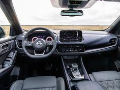 Nissan Qashqai (2022) - picture 44 of 95 - 1024x768 Auto Motor Sport, Motor Car, Nissan Qashqai, Press Photo, Car Manufacturers, Automobile, Cars, Vehicles, Concept