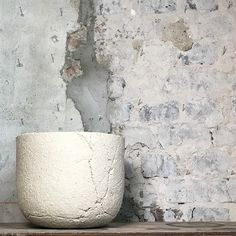 ODD STANDARD Blom XL Vase, Home Decor, Homemade Home Decor, Flower Vases, Jars, Decoration Home, Vases, Interior Decorating, Jar