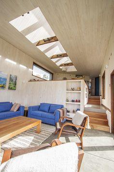 Casa Imahue