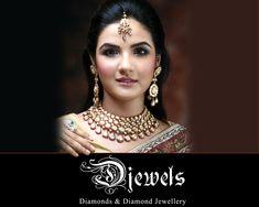 Luxury Jewelry, Jewelry Shop, Jewelry Rings, Jewelry Design, Buy Loose Diamonds, White Gold Jewelry, Rings Online, Diamond Jewellery, Diamond Bands
