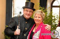 Galerie - paparazzi1.net >> >> oberkaerntner neujahrsempfang kurt scheuch 06012012