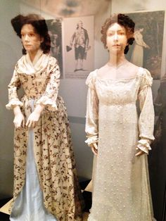 history of fashion in ireland - Google Search