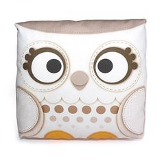 decocrush_mymimi_pillow_coussin_kawaii6