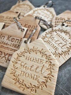 Real Estate Gifts, Real Estate Career, Real Estate Logo, Sweet Home Design, Realtor Gifts, Client Gifts, New Home Gifts, Thank You Gifts, Gift Ideas