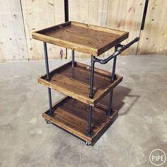 http://www.kitchensetupideas.com/category/Utility-Cart/ http://www.idecz.com/category/Utility-Cart/ http://www.phomz.com/category/Utility-Cart/ THE PIPE CART                                                                                                                                                                                 Mais