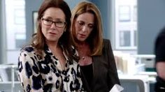 major crimes sharon and andrea - Google Search Mary Mcdonnell, Kyra Sedgwick, Major Crimes, Closer, Characters, Google Search, Tv, Lady, Women
