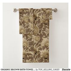 Make bath time more pleasurable by stocking up on Brown bath towels, hand towels, and washcloths from Zazzle today! Spa Towels, Bathroom Towels, Hand Towels, Brown Bath Towels, Bath Towel Sets, Luxury Bath, Washing Clothes, Europe, Textiles