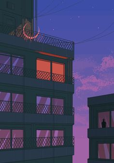 vaporwave gif October 21 2019 at Anime Scenery Wallpaper, Aesthetic Pastel Wallpaper, Aesthetic Backgrounds, Aesthetic Wallpapers, City Aesthetic, Aesthetic Anime, Aesthetic Bedroom, Animes Wallpapers, Cute Wallpapers