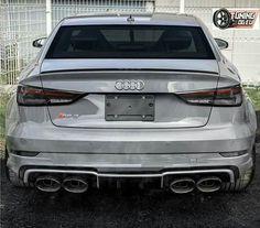 – - Cars and motor Lamborghini, Ferrari, Maserati, Bugatti, Audi Rs3, Allroad Audi, Best Luxury Cars, Luxury Suv, Fiat Panda