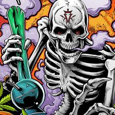 KOTTONMOUTH KINGS | Home Stoners Stoned Citizens