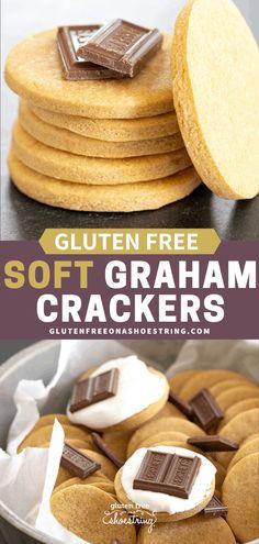 Gluten Free Deserts, Gluten Free Sweets, Foods With Gluten, Vegan Gluten Free, Gluten Free Recipes, Dairy Free, Paleo, Keto, Gf Recipes