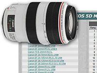 Traumflieger.de :  Interessante Seite für Hobbyfotografen
