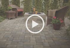 Buying Guide: Pavers at The Home Depot