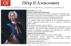 VK is the largest European social network with more than 100 million active users. Art History, Facts, Russia, Study, Studio, Investigations, Studying, Learning, Research