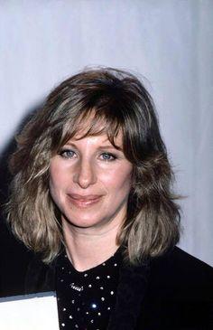 New York Women In Film Week Opening Gala. May 1, 1986.