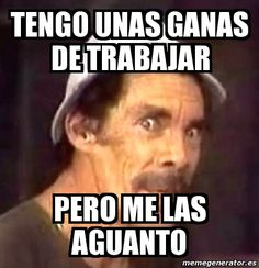 Top 20 Humor Mexicano Memes - My Funny Most Hilarious Memes, Funny Spanish Memes, Spanish Humor, Funny Facts, Funny Jokes, Spanish Quotes, Funny Sayings, Humor Mexicano, Ramon Valdes