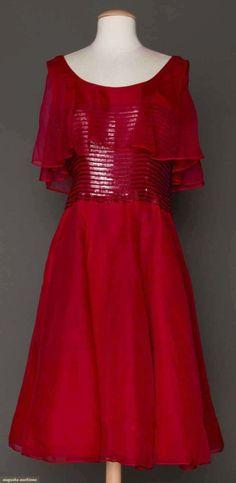 1961 Dior
