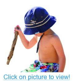 BABY BRODERIE ANGLAIS PINK//WHITE PEAK NECK LACE TRIM SUMMER HAT 0-3 3-6 6-12 MNT
