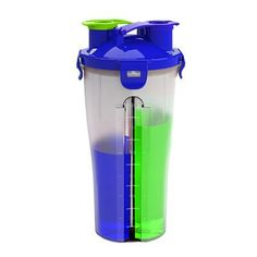 Hydra Cup Dual Shaker Holds 30 oz Total 15 oz on each side, enough for 2 scoops of protein Dual Mixers Mix protein, preworkout and other nutritional powders on both sides Storage Unit Put protein, pills and keys in one side while still drinking Ke Workout Memes, Gym Memes, Workout Gear, Fitness Memes, Protein Shaker Bottle, Workout Accessories, Fitness Accessories, Find Your Strengths, Shaker Cup