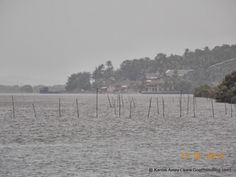 My Goa in Photos