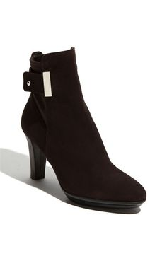 5e4be4dca1a Aquatalia by Marvin K  Royal  Weatherproof Bootie (Nordstrom Exclusive)  available at