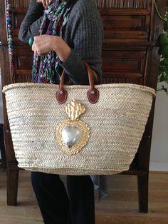 https://www.etsy.com/listing/214721265/bohemian-straw-basket-sustainable?