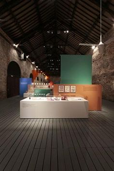 Europalia, a biennial arts festival with a focus on the cultural heritage of individual countries, is turning the spotlight on India for its 24th edition. Key to the program is the 'Living Objects: Made for India' exhibition at Grand-Hornu, for which U...