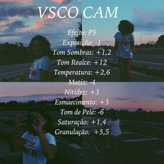 Summer Evenings With My Boyyy Photography Filters, Photoshop Photography, Photography Ideas, Vsco Hacks, Best Vsco Filters, Photoshop For Photographers, Photoshop Actions, Lightroom, Vsco Themes