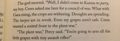 Percy Jackson Page 123 The Mark of Athena