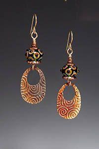 earrings_05.jpg