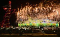 02- eventos esportivos intercional, motivo de união entre a nações - Pesquisa Google http://www.libertarianismo.org/index.php/artigos/problema-olimpiadas-copa-brasil/
