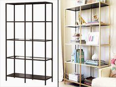 kabutar: DIY: favorite IKEA hacks