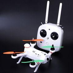 DYS X230 5.8G FPV Quadcopter