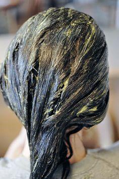máscara de abacate,máscara facial de abacate,tratamento capilar,tratamento…