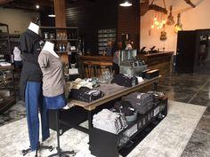 Nashville General Store