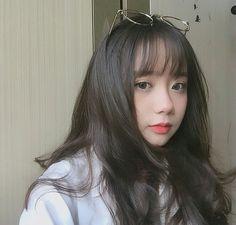 ஒєℓιѕιє Cute Girls, Cool Girl, Korean Best Friends, Uzzlang Girl, Cute Korean Girl, Girl Swag, Girl Photography Poses, Beautiful Asian Girls, Pretty People