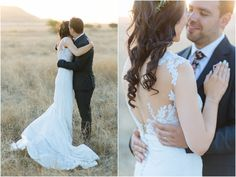 Lana Human Photography Human Photography, Big Day, Wedding Dresses, Celebrities, Beautiful, Fashion, Bride Dresses, Moda, Wedding Gowns